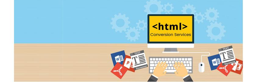 html-conversion